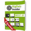 Das BEST OF BigData-Insider