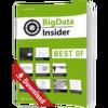 Das BEST OF BigData-Insider