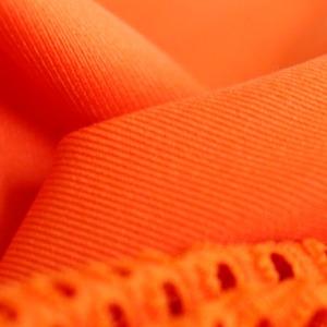 Biopolymer aus Rizinussamen lässt Herzen der Mode-Designer höher schlagen