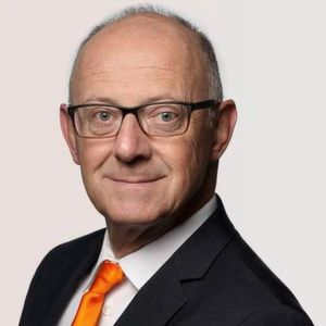 Hans Ziegler tritt aus dem Kuka Aufsichtsrat zurück