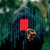 Internationales Netzwerk für Phishing und Betrug aufgedeckt