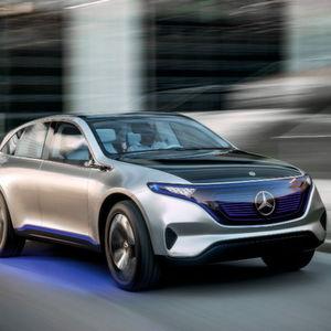 Elektromobilität: Raus aus dem Schatten