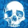 Sicherheit nach dem Angriff auf die Telekom Router