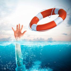 IT-Risiken vorbeugen, IT-Schäden begrenzen