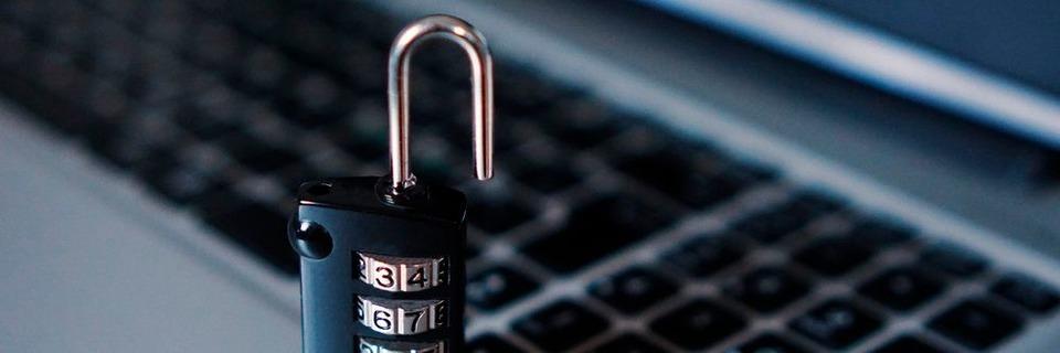 NIST definiert neue Passwort-Regeln