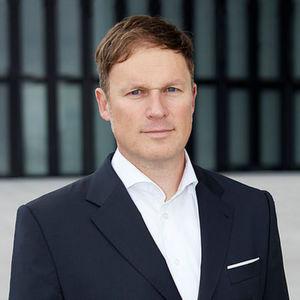 Ingram Micro besetzt Leitung des Services-Geschäfts neu