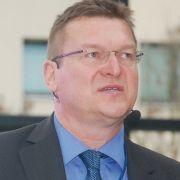 BVdP: Fronten in der Schadensteuerung verhärten sich
