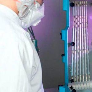 Israeli Pharmaceutical Market Registers Robust Growth