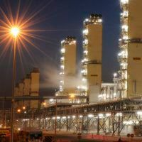 Worley Parsons awarded EPCM Contract by Qatar Shell