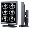 Monitor für die Röntgendiagnostik