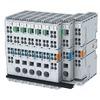 Flexible Absicherung für elektrische Anlagen