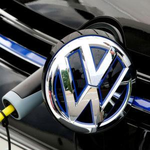 "VW präsentiert Konzept der Mobilitätsmarke ""Moia"""