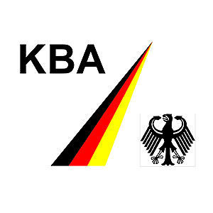"""KBA mit """"gewissem Unwillen zur Transparenz"""""""