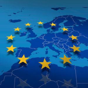 Europäisches Datenschutzrecht verständlich gemacht