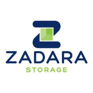 Zadara setzt auf Flash-basierten Storage-as-a-Service