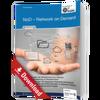 NoD – Network on Demand