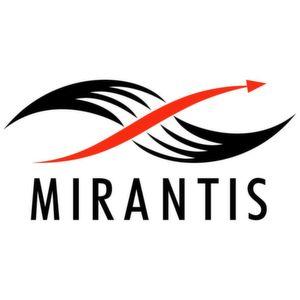 Mirantis kauft TCP Cloud für mehr Managed OpenStack