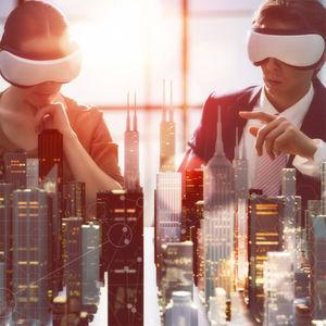 Neue Anforderungen treiben das Internet der Zukunft