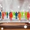 SharePoint 2016 – lieber frühzeitig planen