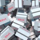 Mehr als 9.513 DDoS-Attacken im 3. Quartal 2016