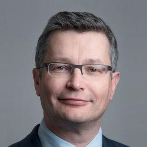 Thyssenkrupp baut für 150 Millionen Euro PET-Anlage in Russland