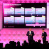 Telekom Security mit acht neuen Sicherheitslösungen