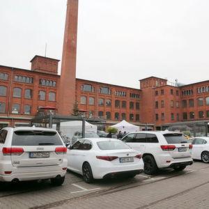 Jeep-Händlerverband nimmt Alfa-Partner auf