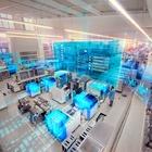 Mit TIA Portal V14 den Engineeringaufwand weiter reduzieren