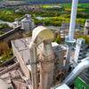 Best Practice – Wie Heidelberg Cement 150.000 kWh mit neuer Druckluftversorgung spart