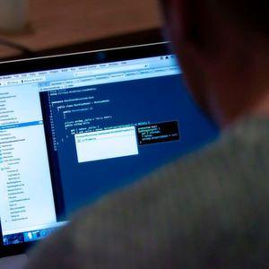 Die Problematik bei der Qualitätsmessung von Legacy Code