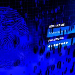 Das Passwort ist nicht tot zu kriegen
