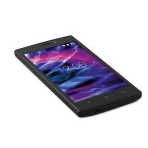 LTE-Smartphones und Notebook bei Aldi Süd