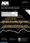 MM-Index-Check 48/2016: Gute Stimmung zum Jahresende