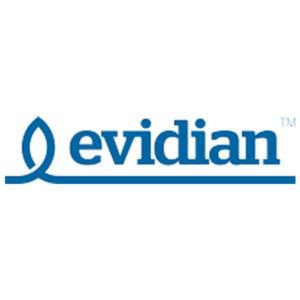 Atos baut Evidian SafeKit weiter aus