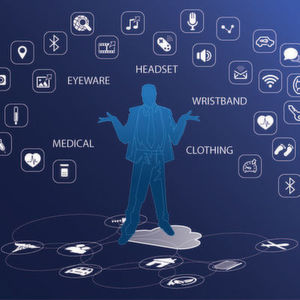 Designtipps für die Softwareentwicklung von Wearables