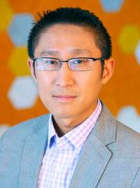 Joe Kim, Solarwinds