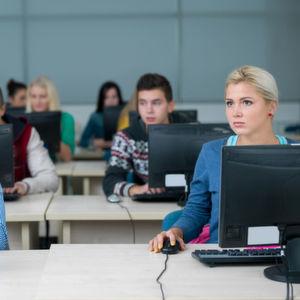 Oracle unterstützt Informatikausbildung in der EU