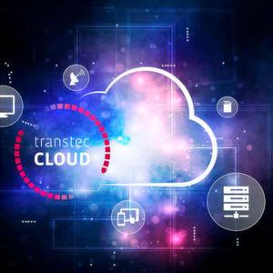 Fallstricke bei der Cloud-Migration
