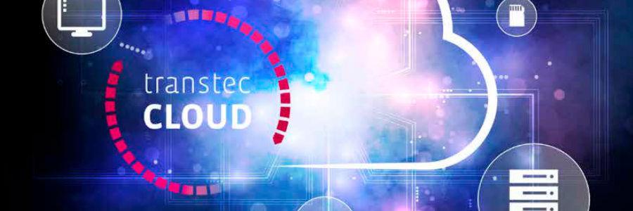 Transtec nennt gängige Fallstricke bei der Cloud-Migration und wie man sie umgeht.