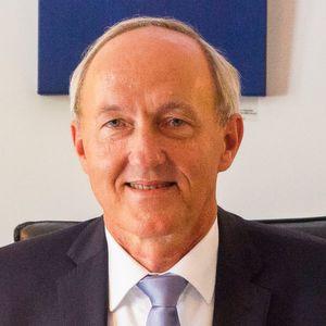 VDIK: Neuwagenmarkt bleibt auf hohem Niveau