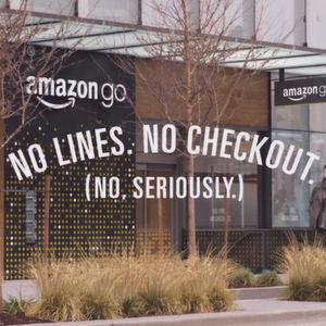 Amazon will auch Geschäftskunden in Deutschland beliefern
