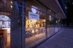 Bild 2: In der neuen Zentrale in München hat Siemens die historische Werkstatt des Firmengründers aus dem Jahr 1847 nachbauen lassen. Die erste Produktionsstätte befand sich in Berlin, im Hinterhaus der Schöneberger Straße 19 im heutigen Bezirk Friedrichshain-Kreuzberg.