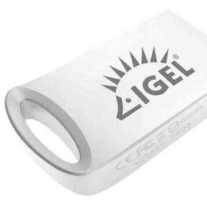 Igel stellt Micro-Thin-Client vor