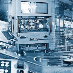 CA Technologies übernimmt Automic