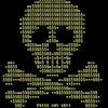 Neue Ransomware nimmt gezielt Personalabteilungen ins Visier