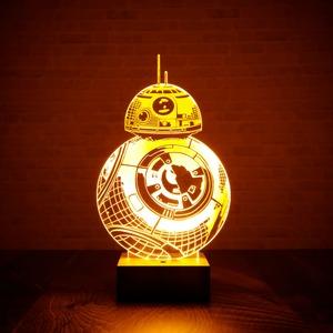 Die 20 besten Weihnachtsgeschenke für Technikbegeisterte
