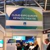 Zehn Highlights auf der Cloud Expo 2016