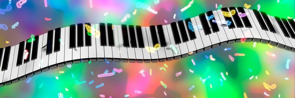 Soundcloud startet Musik-Abo-Dienst