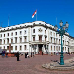 Hessen holt sich eGovernment-Expertise aus Österreich