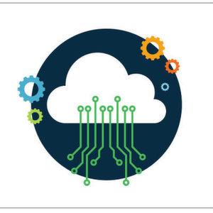 Suse OpenStack ist auf Cloud 7 angelangt
